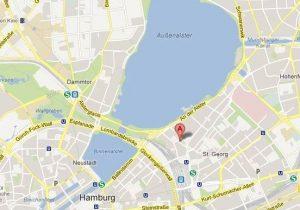 Rueckfuehrung Hamburg Reinkarnationstherapie